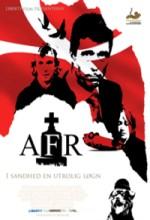 AFR (2007) afişi