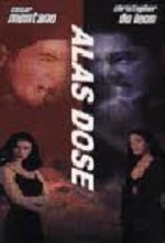 Alas-dose