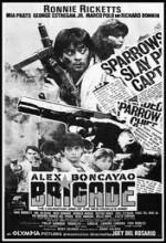 Alex Boncayao Brigade