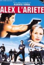 Alex L'ariete (2000) afişi