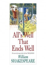 All's Well That Ends Well (1968) afişi