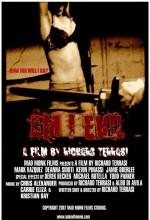Am I Evil (2007) afişi
