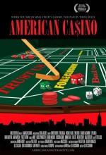 American Casino (2009) afişi