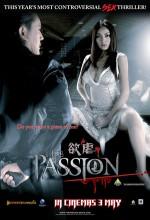 Ammahit Phitsawat (the Passion)