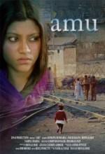 Amu (2005) afişi