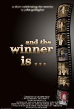 And The Winner ıs