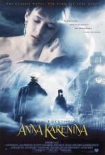 Anna Karenina (IV)