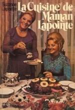 Anne Mutfağı (1999) afişi