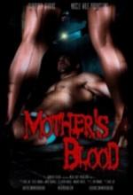 Annenin Kanı