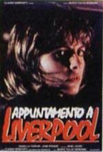 Appuntamento A Liverpool (1988) afişi