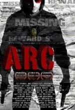 Arc (2006) afişi