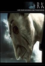 Arka (2007) afişi