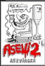 Asevi 2: Aseviagra (2003) afişi