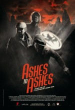 Ashes To Ashes (ı)