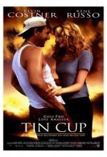 Aşkın Gücü (1996) afişi