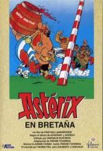 Asteriks Britanya'da