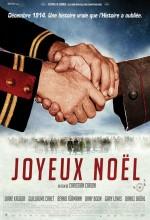 Ateşkes (2005) afişi