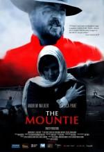 Atlı (2011) afişi