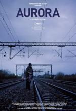 Aurora (2010) afişi