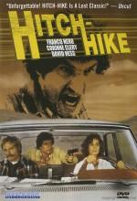 Autostop Rosso Sangue (1977) afişi