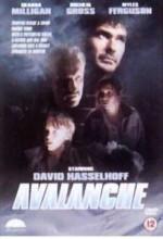 Avalanche(l)