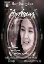 Ay Ayeng (2008) afişi