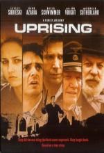 Ayaklanma (2001) afişi