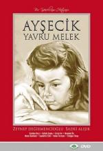 Ayşecik Yavru Melek