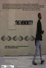 Azınlık (2006) afişi
