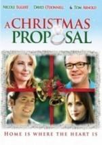A Christmas Proposal