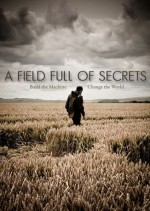 A Field Full of Secrets (2014) afişi