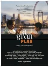 A Gran Plan (2012) afişi
