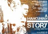 A Mancunian Story (2012) afişi