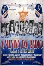 A Menina da Rádio