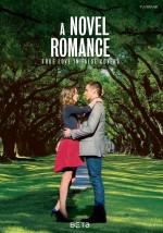 Roman Gibi Bir Aşk