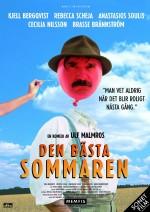 A Summer Tale (2000) afişi