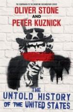 ABD'nin Gizli Tarihi / Sezon 1 (2013) afişi