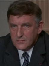 Alan Badel profil resmi