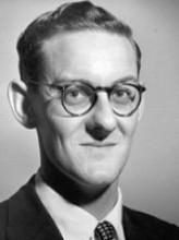 Alan Seymour profil resmi