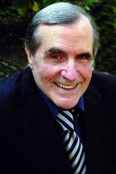 Aldo Giuffre