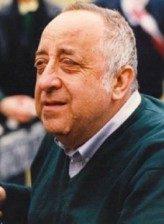 Aleksandar Petrović profil resmi