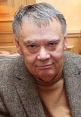 Aleksey German