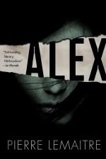 Alex  (1) afişi