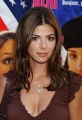 Alexandra Adi profil resmi