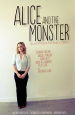 Alice and the Monster