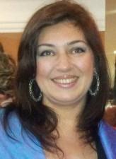 Alicia Guerra