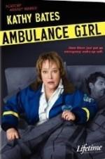 Ambulans Kızı