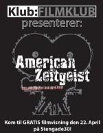 American Zeitgeist