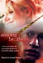 Among Brothers (2005) afişi