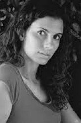 Amy Baklini profil resmi